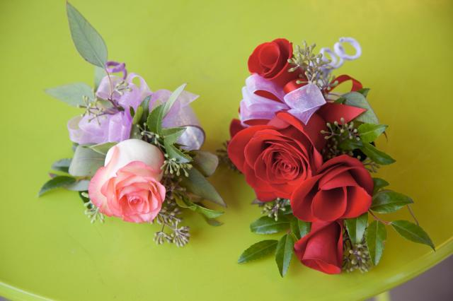 https://0901.nccdn.net/4_2/000/000/038/2d3/wedding_boutinerre_port_alberni_20161112c.jpg