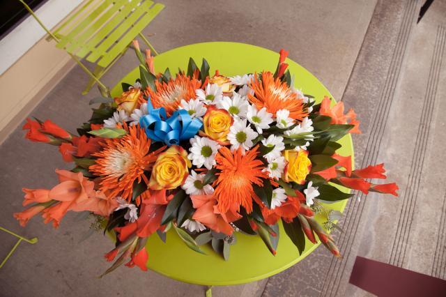 https://0901.nccdn.net/4_2/000/000/038/2d3/wedding_flowers_pa14i.jpg