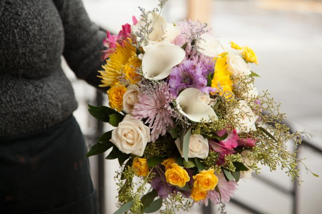 https://0901.nccdn.net/4_2/000/000/038/2d3/wedding_flowers_port_alberni_20161115f.jpg
