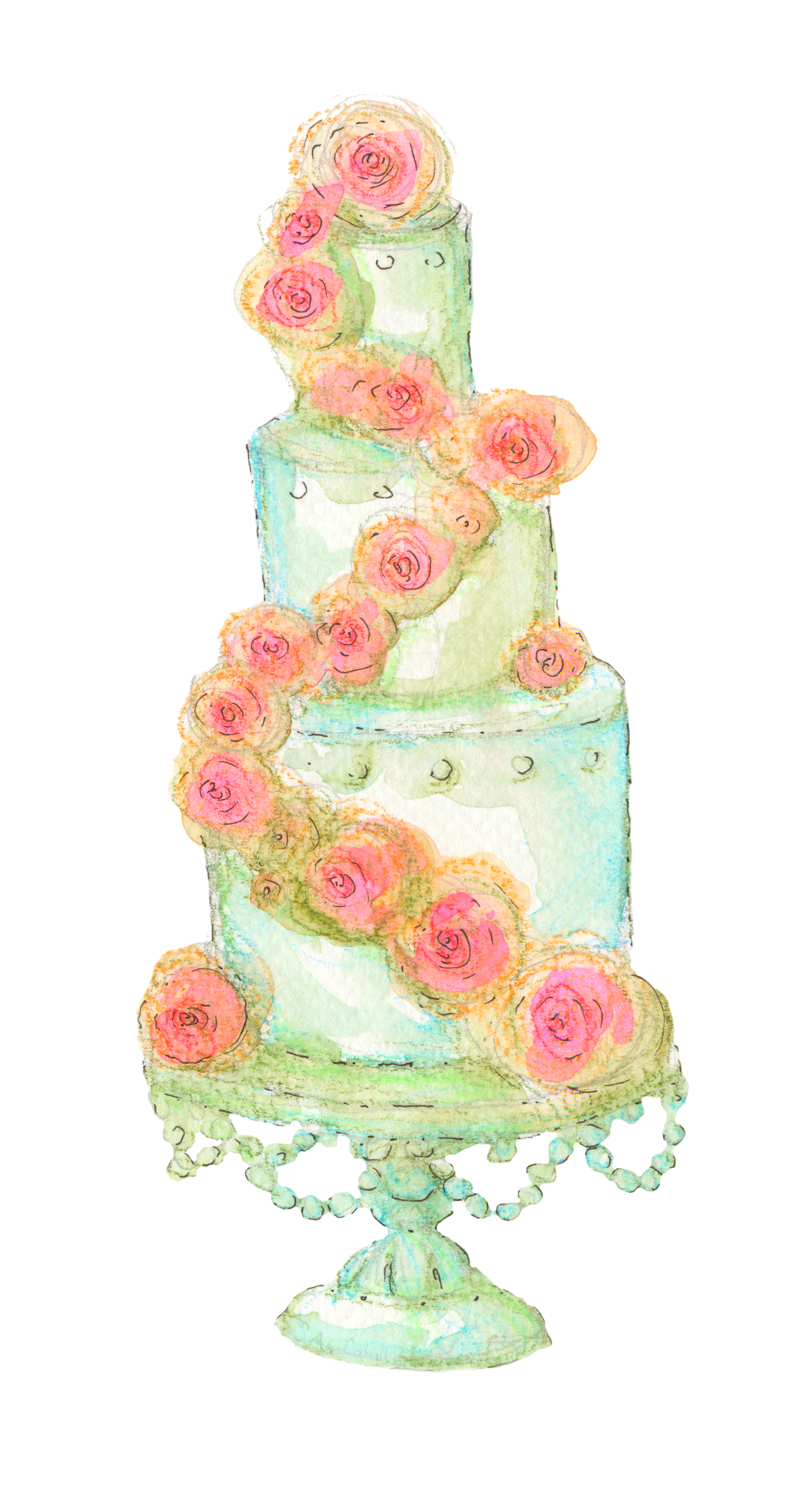 https://0901.nccdn.net/4_2/000/000/038/2d3/weddingcakepinkflowers-1462x2700.png