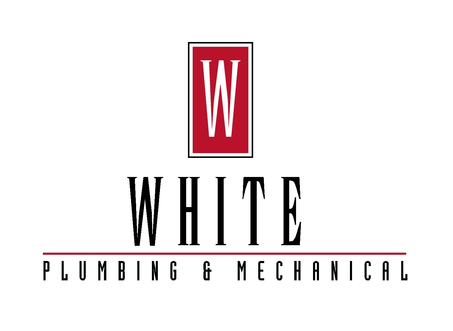 White Plumbing & Mechanical Contractors, Inc.