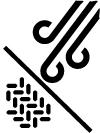 https://0901.nccdn.net/4_2/000/000/038/2d3/wind-resistant.jpg