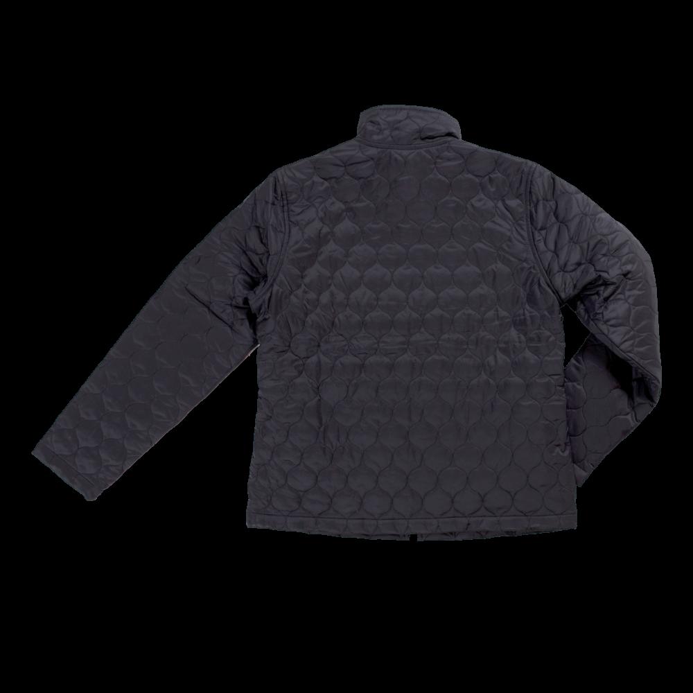 https://0901.nccdn.net/4_2/000/000/038/2d3/wj29-black-b-tough-duck-womens-quilted-jacket-black-back-1000x10.png