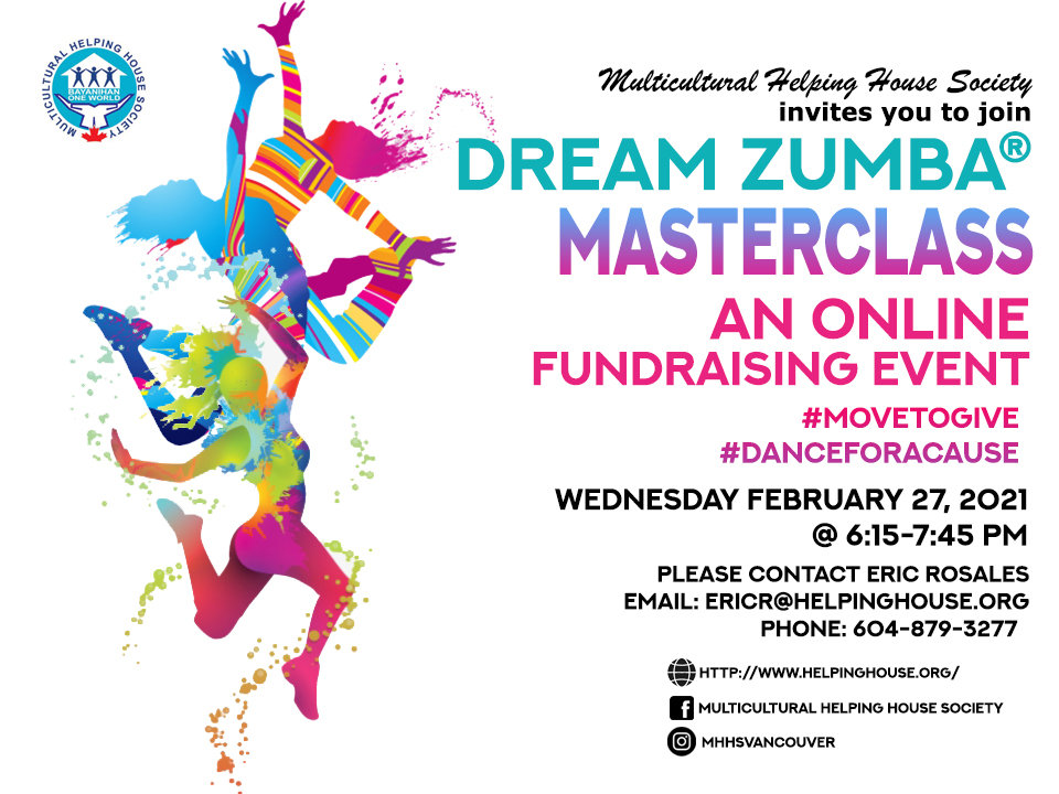https://0901.nccdn.net/4_2/000/000/038/2d3/zumba-fundraising-flyer-final.jpg