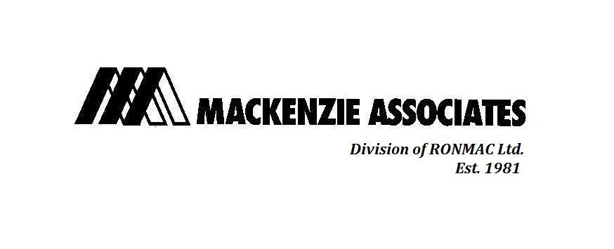 Mackenzie Associates