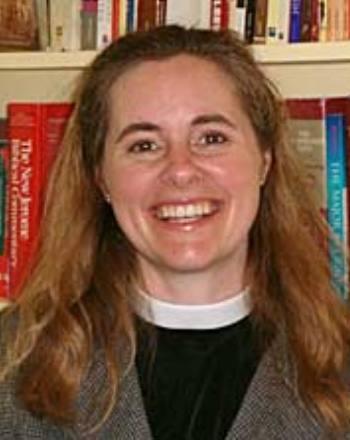 Kathryn Otley 2009-2014