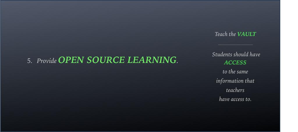 https://0901.nccdn.net/4_2/000/000/03f/ac7/20190912-LEARNING-IMAGES-large.040-1024x455.jpg