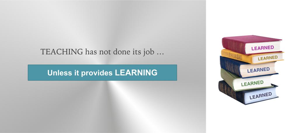 https://0901.nccdn.net/4_2/000/000/03f/ac7/20200820-learning-images-large.010.jpeg