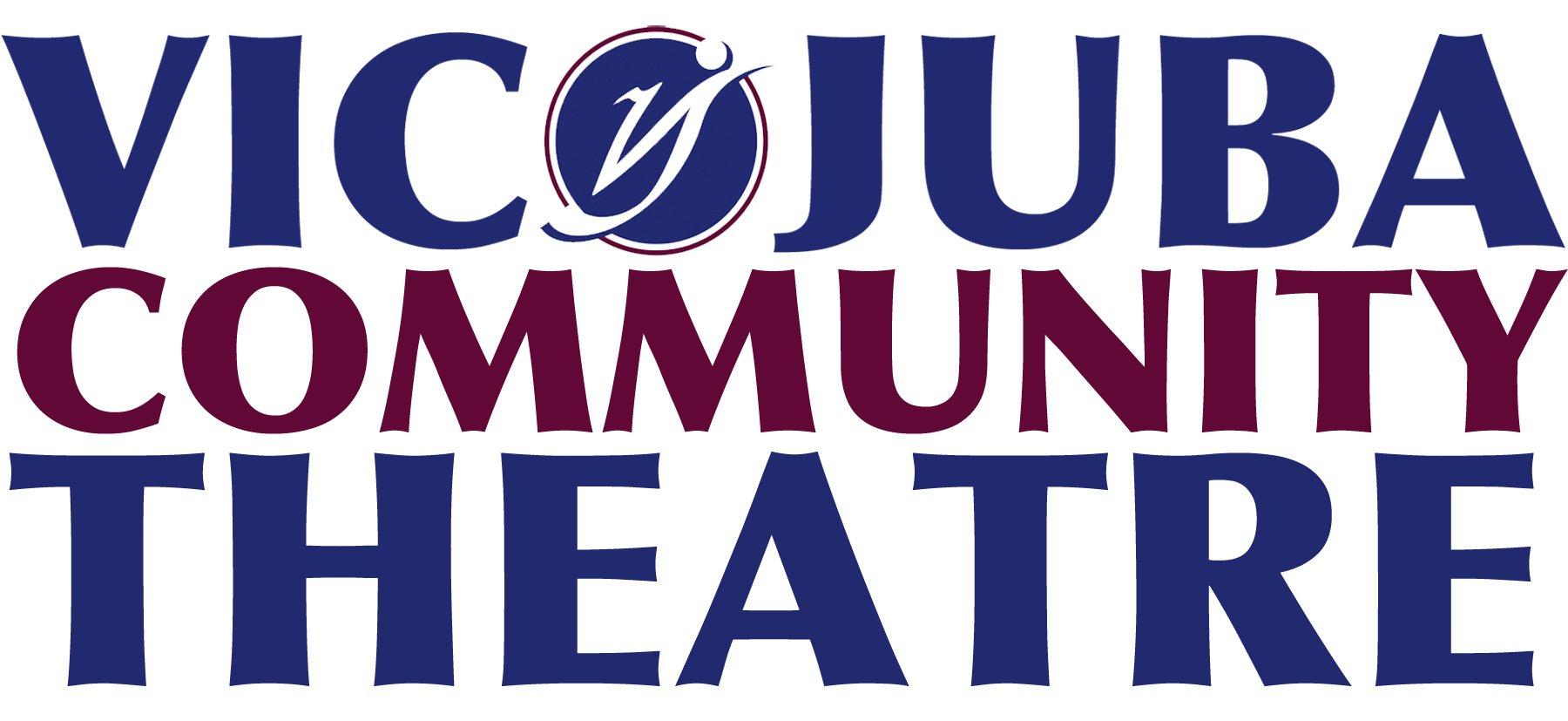 Vic Juba Community Theatre