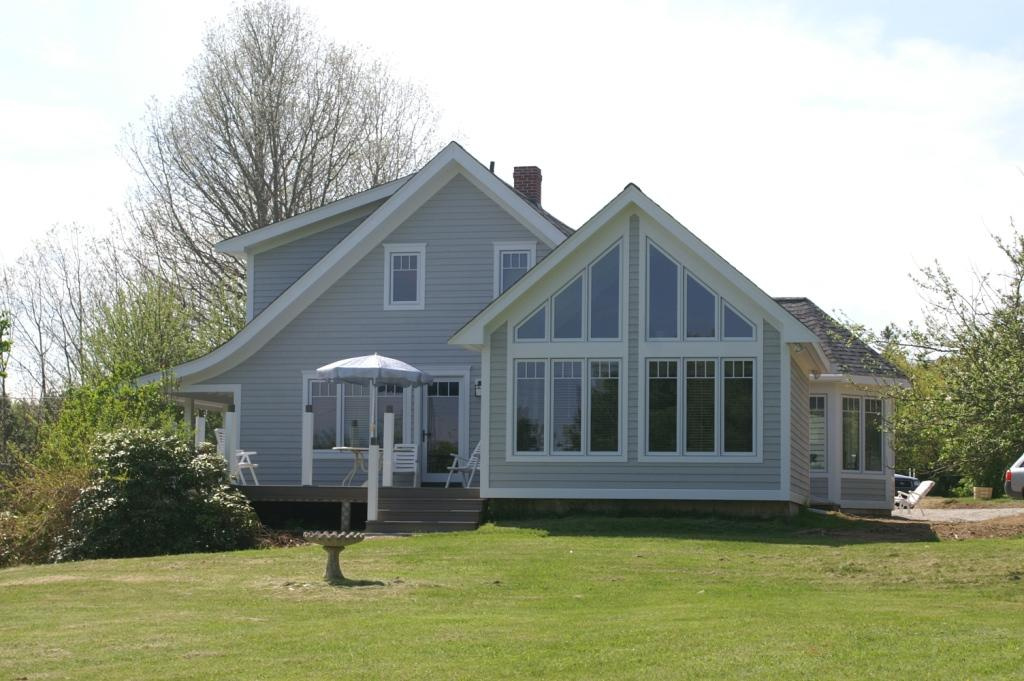 https://0901.nccdn.net/4_2/000/000/03f/ac7/A---Cottage-Extension-3-1024x681.jpg