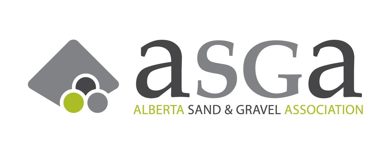 https://0901.nccdn.net/4_2/000/000/03f/ac7/ASGA_logo_hires-1500x600-1500x600.jpg