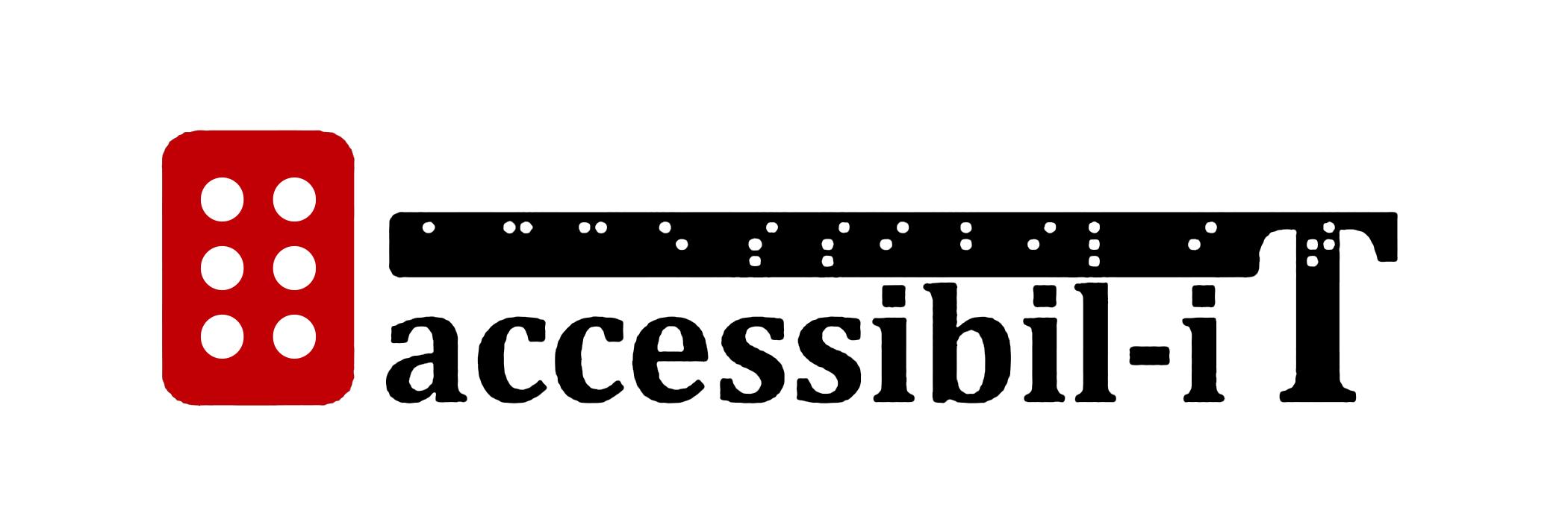 https://0901.nccdn.net/4_2/000/000/03f/ac7/Accessibil_iT_Logo-1-.jpg
