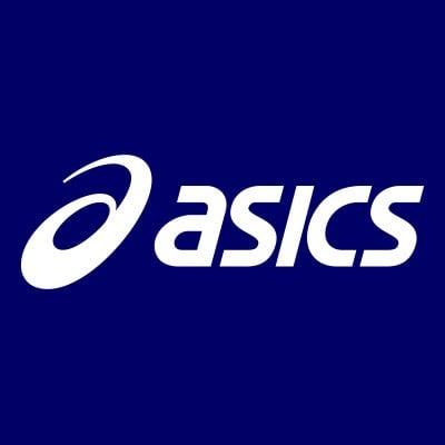 https://0901.nccdn.net/4_2/000/000/03f/ac7/Asics-logo.jpg