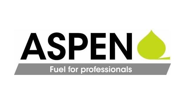 https://0901.nccdn.net/4_2/000/000/03f/ac7/Aspen_Fuel-630x354.jpg