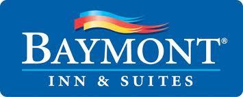 https://0901.nccdn.net/4_2/000/000/03f/ac7/Baymont_Inns__Suites.jpg