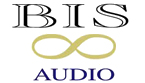 Site Bis Audio
