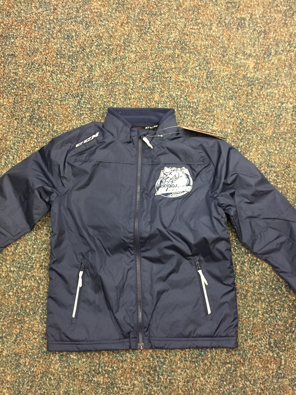https://0901.nccdn.net/4_2/000/000/03f/ac7/CCM-jackets-1224x1632.jpg