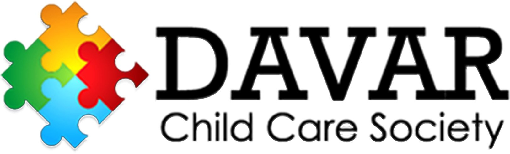 Davarchild Care Mock Up