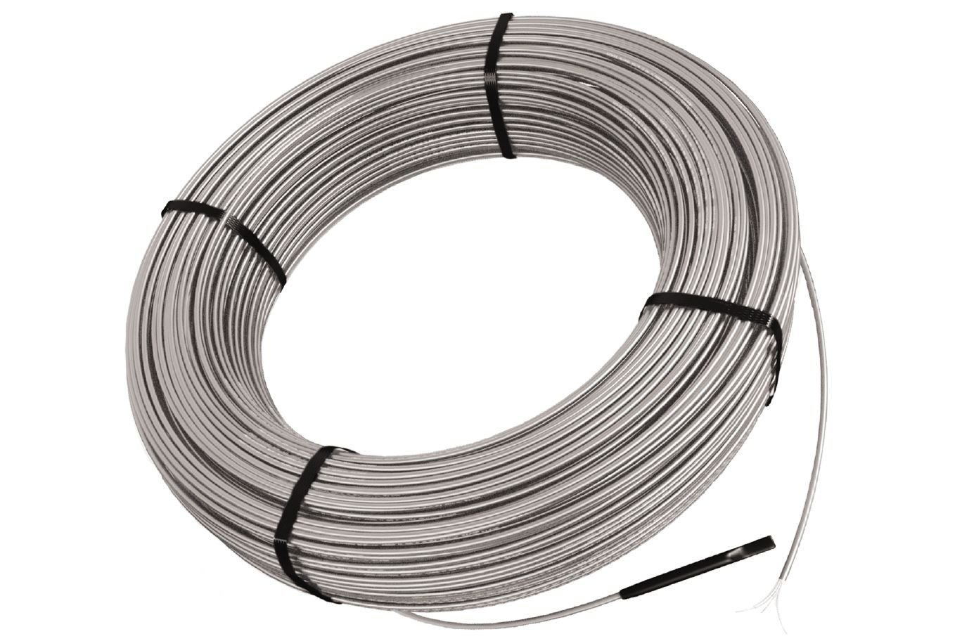 Ditra Heat Cable