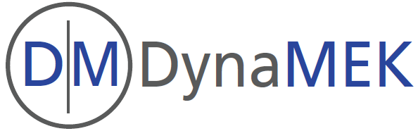 DynaMEK Group Ltd.
