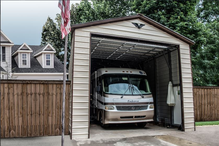 https://0901.nccdn.net/4_2/000/000/03f/ac7/Eagle-carports-RV-Cover-838x558.jpg
