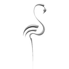 Flamingo nXt5 Logo