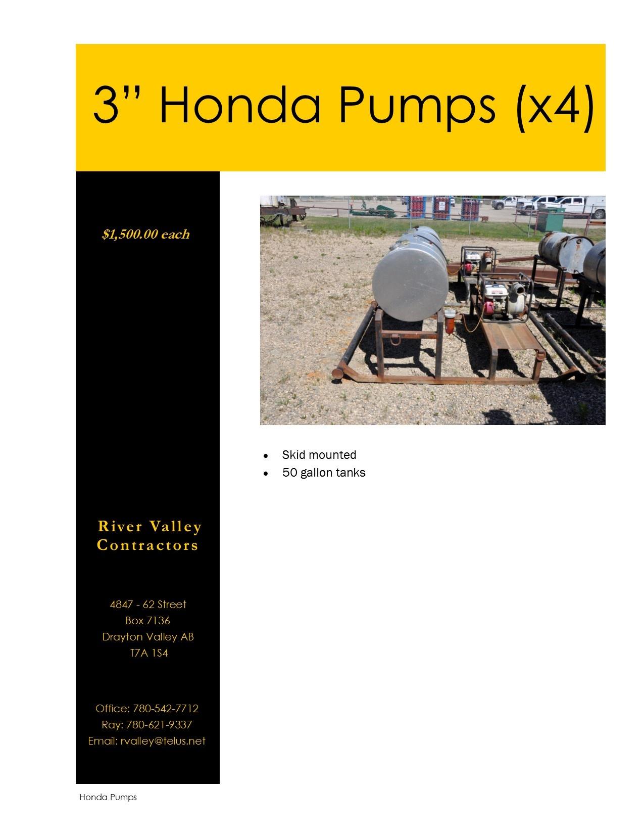 https://0901.nccdn.net/4_2/000/000/03f/ac7/Honda-Pumps-1275x1650.jpg