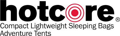 https://0901.nccdn.net/4_2/000/000/03f/ac7/HotCore-Logo.png