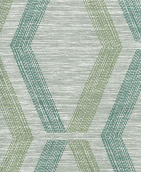 JACQUARD B43 Composition / Content: 65% Polyester - 35% Cot(t)on rep. vert. 13 ½'' rep hor. 13 ½''