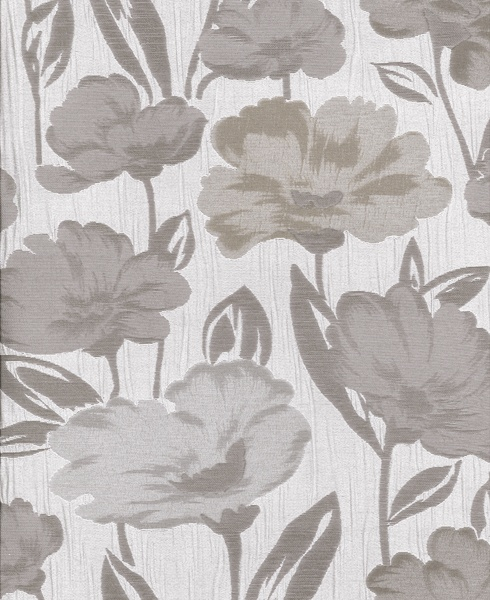 JACQUARD B53 Composition / Content: 100% Polyester rep vert. 14'' rep hor. 13 ¼''