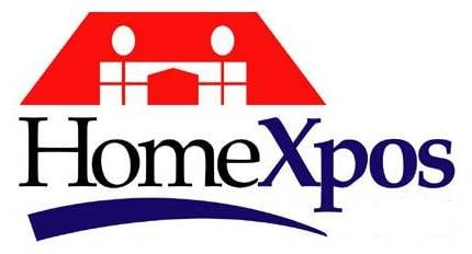 HomeXpos Real Estate