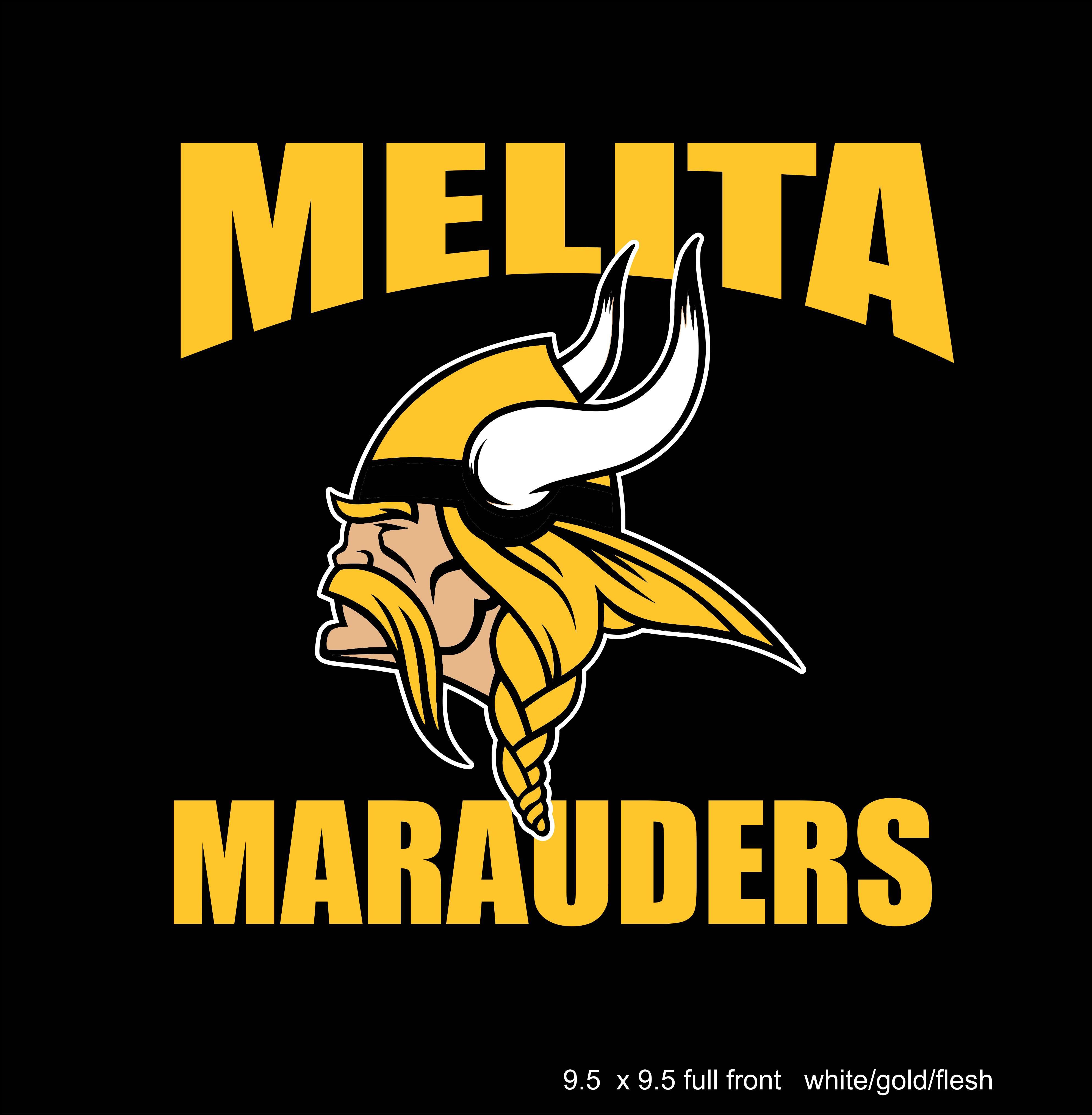 https://0901.nccdn.net/4_2/000/000/03f/ac7/Melita-Marauders-full-front-logo-3974x4056.jpg