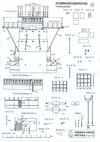 https://0901.nccdn.net/4_2/000/000/03f/ac7/Plan-12.jpg