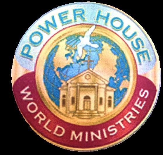 PHWM Logo
