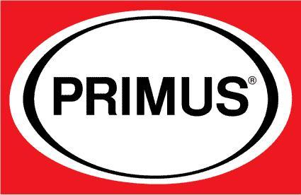 https://0901.nccdn.net/4_2/000/000/03f/ac7/Primus-Logo.jpg