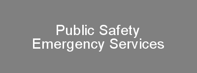 https://0901.nccdn.net/4_2/000/000/03f/ac7/Public-Safety-Emergency-400x150.png