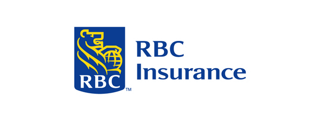 Image result for RBC Insurance