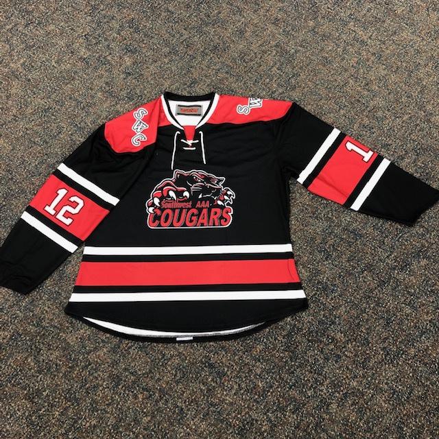 https://0901.nccdn.net/4_2/000/000/03f/ac7/SW-Cougar-jerseys-2019-640x640.jpg