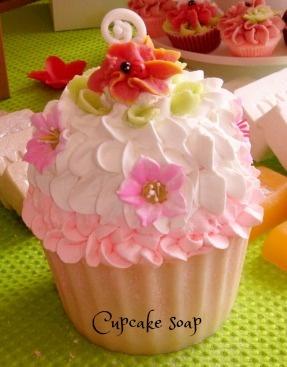https://0901.nccdn.net/4_2/000/000/03f/ac7/Soap-cupcake-287x367.jpg