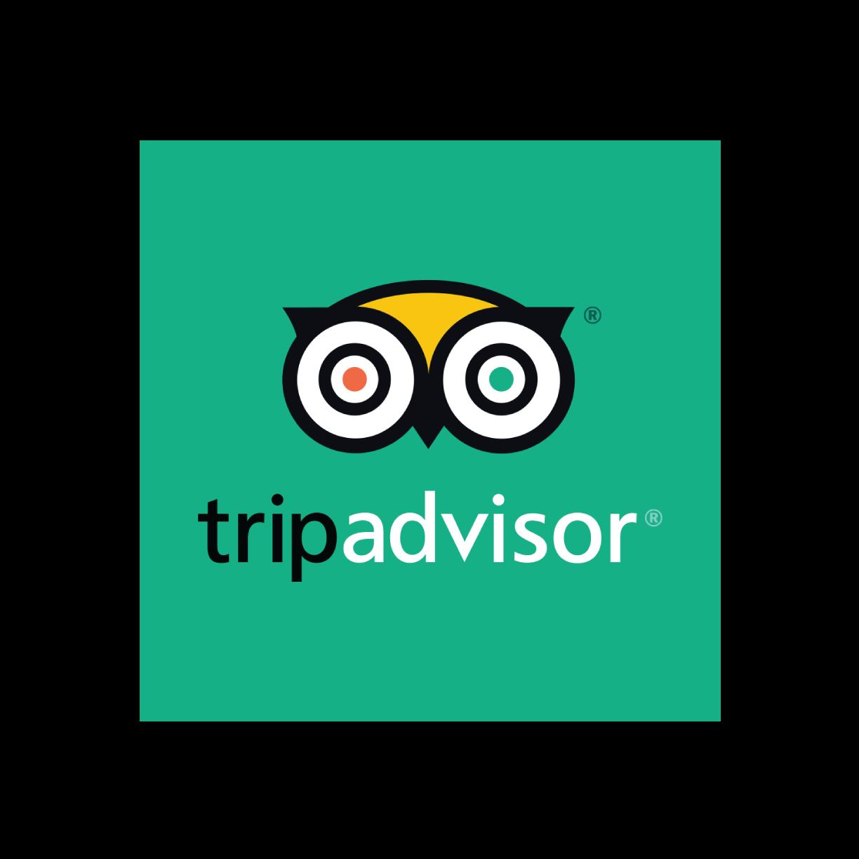 https://0901.nccdn.net/4_2/000/000/03f/ac7/Trip-Advisor-1224x1224.png