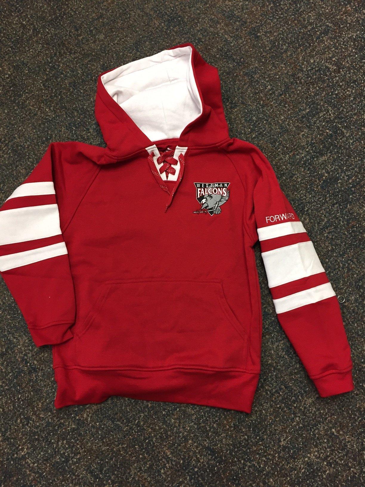 https://0901.nccdn.net/4_2/000/000/03f/ac7/Westman-Falcons-FRONT-skate-lace-hoodie-Jan-2018-1224x1632.jpg