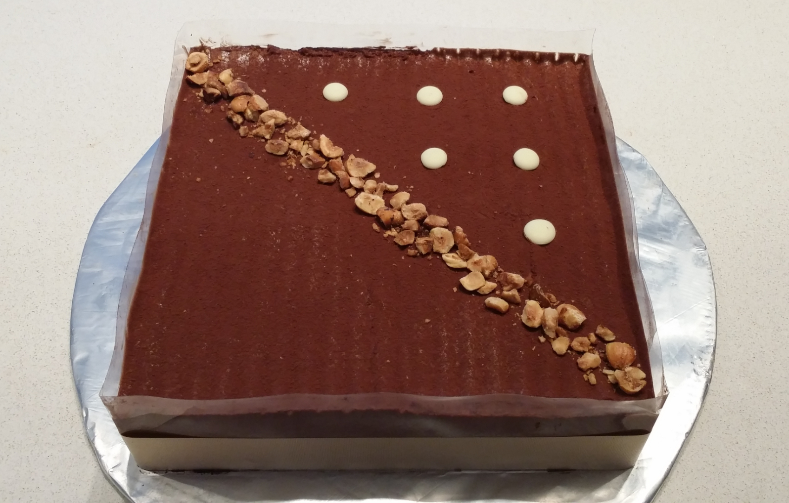 Crousti-Choco