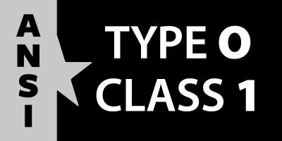 https://0901.nccdn.net/4_2/000/000/03f/ac7/ansi-typeo-class1-black.png