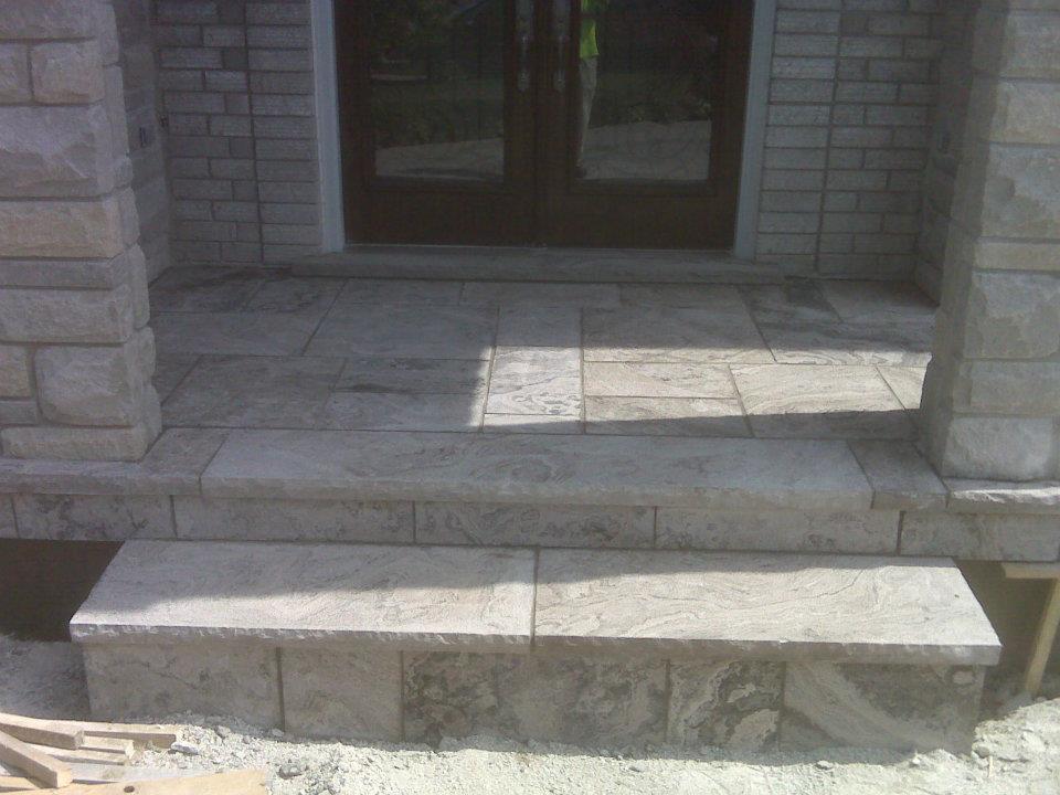 https://0901.nccdn.net/4_2/000/000/03f/ac7/aramosa_pinhammered_stone-960x720.jpg