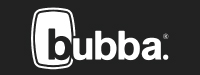 https://0901.nccdn.net/4_2/000/000/03f/ac7/brand-bubba.jpg