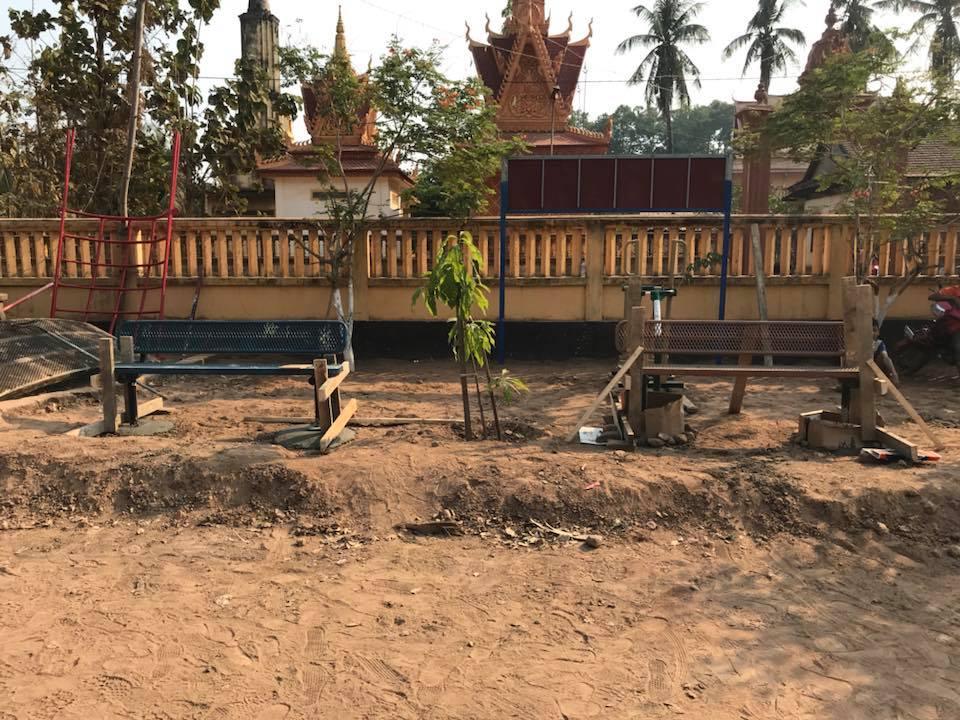 https://0901.nccdn.net/4_2/000/000/03f/ac7/cambodia21.jpg