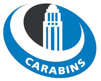 Boutique Des Carabins Université de Montréal