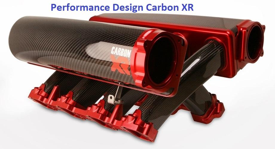 https://0901.nccdn.net/4_2/000/000/03f/ac7/carbon-xr--920x500-.jpg