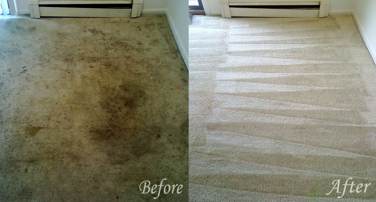 https://0901.nccdn.net/4_2/000/000/03f/ac7/carpet-cleaning-before-and-after-chicago-il-cornelia-carpet-cleaning.jpg