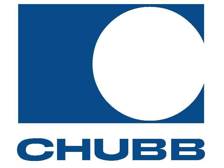 https://0901.nccdn.net/4_2/000/000/03f/ac7/chubb.png